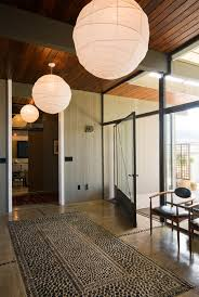 rustic mid century by pearson design group plastolux
