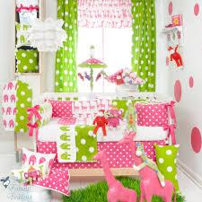 Giraffe Nursery Bedding Set by Your Baby Nursery Bedding Sets Amazing Home Decor