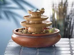 fountains for home decor indoor water fountains home decor u2014 derektime design indoor
