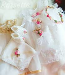 baptism accessories baptism dresses