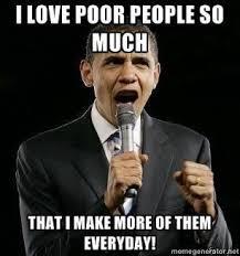 Memes Of Obama - obama memes politicalmemes com