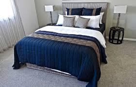 Schimmel Schlafzimmer Hinter Bett Schlafwandeln Gefährlich Oder Nicht Was Tun Bei Somnambulismus