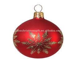 best image of christmas tree ball ornaments all can download all