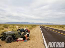 safari jeep craft loose nuts willys flatfender jeep rod network