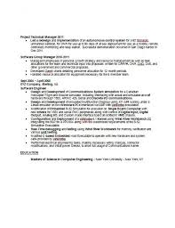 resume c what s the difference between a u s resume cv and a one
