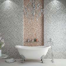 Bathroom And Kitchen Designs 23 Best Beautiful Bathrooms Images On Pinterest Beautiful