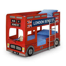 Race Car Bunk Beds Car Beds And Novelty Bed Frames Bedroomworld Co Uk