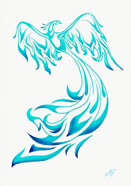 38 best rising phoenix images on pinterest cards colors and gift