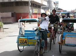 philippine tricycle filipino facts 13 u2013 all about filipino facts u2026