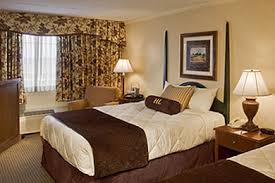 hotel hershey room layout hershey lodge room prices rates family vacation critic