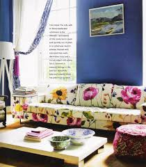 Where To Put My Furniture In My Living Room Decorology Page 3 Of 314 Interior Design And Decorating