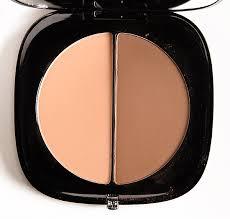 marc jacobs light filtering contour powder marc jacobs beauty hi fi filter instamarc light filtering contour