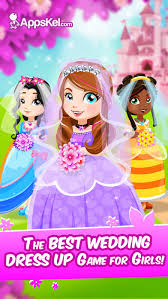 wedding dress up descendants wedding dress up for free on the app store