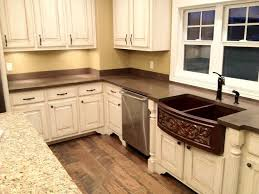 kitchen countertops and backsplash pictures of kitchen countertops and backsplashes home interior
