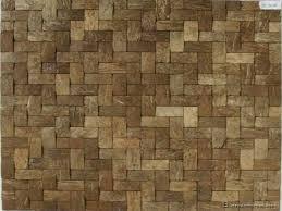 kitchen bathroom wall tiles design texture design ideas bathroom