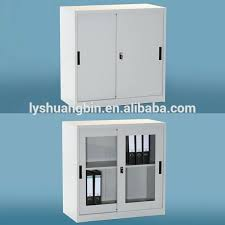 Sliding Door Dvd Cabinet Small Glass Door Cabinet Allegro Cd Dvd Black Dvd Storage Cabinet