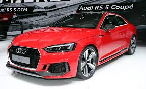audi rs5 coupe audi rs5 reviews audi rs5 price photos and specs car and driver