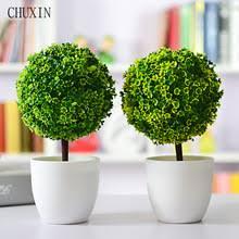 popular artificial green balls buy cheap artificial green balls