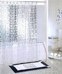 Coolest Shower Curtains Quality Shower Curtains Uk Gopelling Net