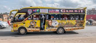 waunda bodi za mabasi ya tz na kenya jamiiforums the home of