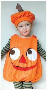 Pumpkin Costume Abóbora Fato Halloween Trajes De Halloween Pinterest