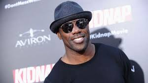 Terrell Owens Meme - bet breaks terrell owens to compete on dancing with the stars