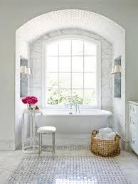 116 Best Bathroom Tile Ideas by Designs Wonderful Bathtub Wall Tile Design 132 Shower Bathroom A