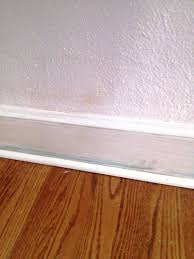 mold killing primer walmart spray painting over in bathroom lowes