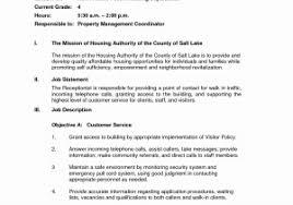 94 waitress resume samples 100 example of a waitress resume
