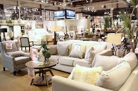 Home Decor  Underpriced Furniture Peachfully Chic - Underpriced furniture living room set