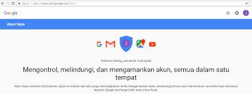 cara membuat akun gmail terbaru cara membuat akun gmail secercah ilmu