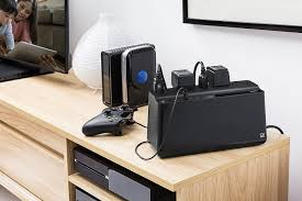 home theater ups battery backup should you buy a ups battery backup for your pc or server