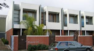 new zealand room rent choosing where to live in new zealand new zealand now
