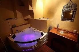hotel dans le var avec dans la chambre chambre hote arbois fresh les praz du mont d arbois bellevue hd