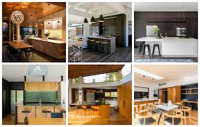 Kitchen Trends 2016 by Trends International Design Awards New Zealand Kitchens