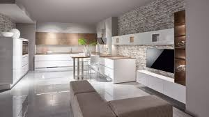 Modern German Kitchen Designs Countertops Backsplash Fantastic Modern German Kitchen Design