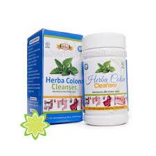 herbal hiu purwoceng obat stamina pria kuat dan tahan lama 60 kapsul