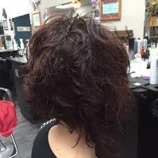 haircuts plus 10 photos hair salons 13972 santa fe trail dr