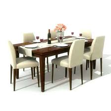 dining room table for 12 table with 12 chairs seat dining table chair seat dining table and