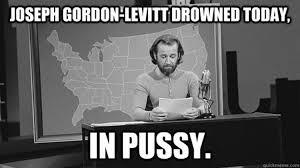 Joseph Gordon Levitt Meme - joseph gordon levitt meme 10 wishmeme
