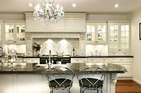 country kitchen cabinet pulls country french chandeliers kitchen glass kitchen cabinet pulls
