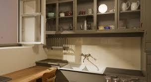the frankfurt kitchen u2014 design blog u2014 openhaus kitchen design