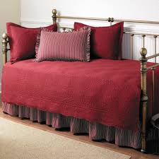 Bed Bath And Beyond Daybed Covers Daybed Covers And Bolsters Daybed Covers Pinterest Daybed