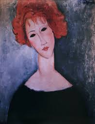 modigliani woman with a fan amedeo modigliani reproductions fine art prints posters