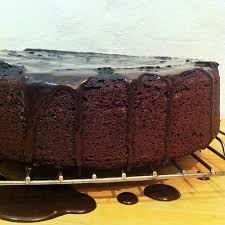 chocolate mud cake recipes donna hay u2013 poly food recipes blog