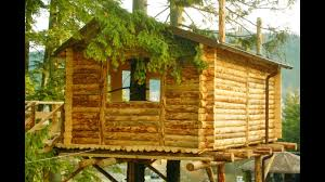 ideas backyard tree house kits treehouse fort plans treehouse