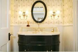 wallpaper powder bath wallpapersafari