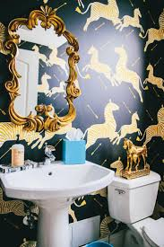 best 25 zebra bathroom decor ideas on pinterest zebra bathroom