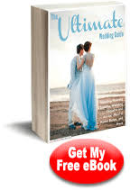 the ultimate wedding planner the ultimate wedding guide wedding planning timeline wedding