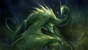 green dragon group 71